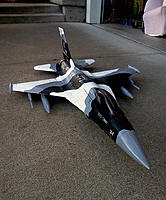 Name: f163.jpg