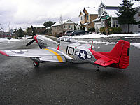 Name: DSCN5477.jpg