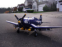 Name: thirdb.jpg