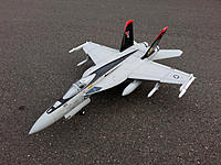 Name: fwf18v2c.jpg
