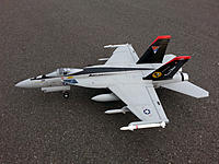 Name: fwf18v2d.jpg