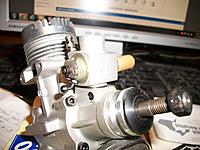 Name: 61 FSR carb 004.jpg