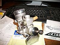 Name: 61 FSR carb 005.jpg