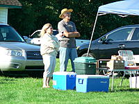 Name: Fall Fling 2012 004.jpg