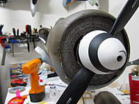 Name: IMG_1071.jpg