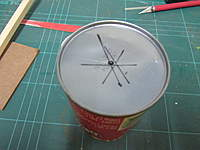 Name: IMG_1174.jpg