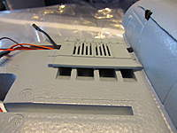 Name: IMG_1602.jpg
