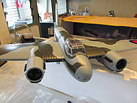 Name: IMG_1617.jpg