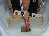 Name: IMG_1657.jpg