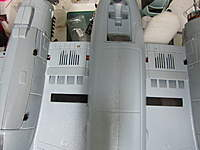 Name: IMG_1661.jpg