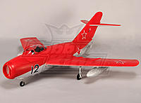 Name: mig15red-17343.jpeg