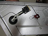 Name: IMG_3120.jpg