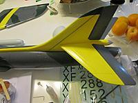 Name: IMG_3360.jpg Views: 212 Size: 155.7 KB Description: Nice de-tail