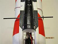 Name: IMG_3908.jpg