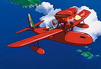 Name: porco-rosso-wallpaper.jpg