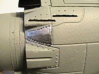 Name: IMG_0271.jpg