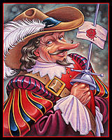 Name: Cyrano.jpg