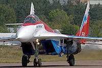 Name: mig29ovt-13.jpg