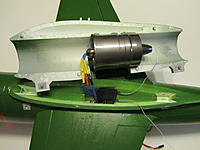 Name: IMG_5749.jpg