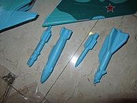 Name: IMG_5784.jpg