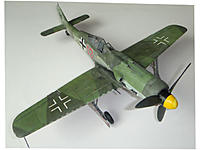 Name: fw190d932rc_3 (1).jpg