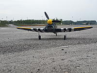 Name: 20130811_090953.jpg