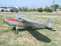 Name: Cessna 120.jpg