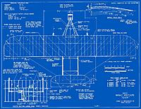 Name: 1903_Flyer_Blueprints_Plate_1.jpg