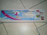 Name: FlingBuild01.JPG