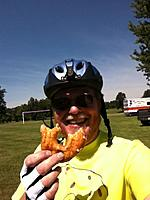 Name: Photo Jul 13, 10 45 48 AM.jpg