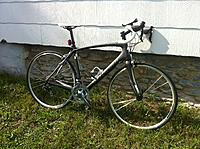 Name: Photo Aug 02, 4 34 28 PM.jpg