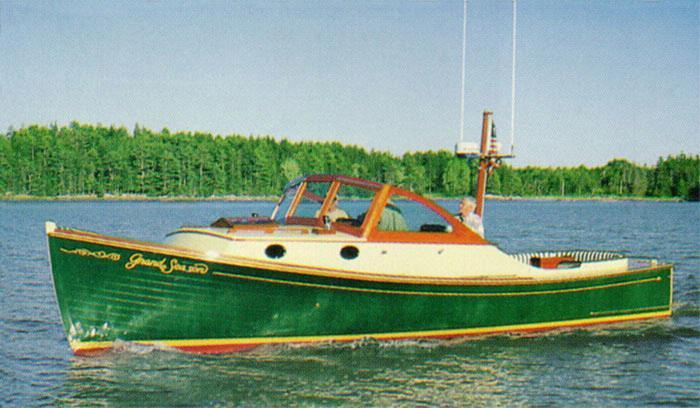 Attachment browser: Jack Frost Lobster Boat.jpg by jda ...