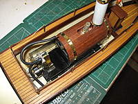 Name: steamboats 006.jpg