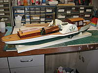 Name: steamboats 011.jpg