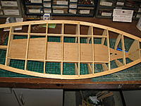 Name: Emma Frames.jpg
