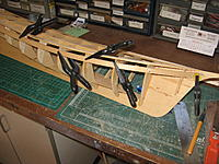 Name: IMG_3092.jpg