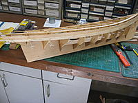 Name: IMG_3093.jpg