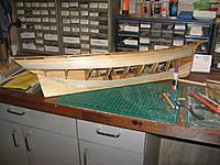 Name: IMG_3107.jpg