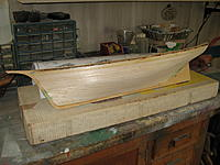 Name: Planking done.jpg