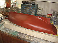 Name: IMG_3162.jpg