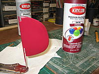 Name: IMG_3246.jpg