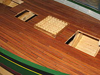Name: IMG_3274.jpg