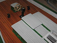 Name: IMG_3304.jpg