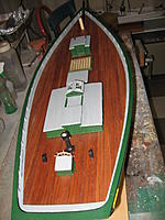 Name: IMG_3306.jpg