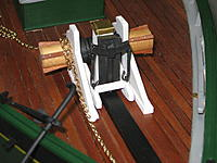 Name: IMG_3332.jpg