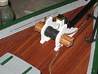 Name: IMG_3333.jpg