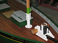 Name: IMG_3386.jpg