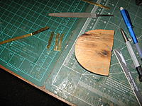 Name: IMG_3388.jpg