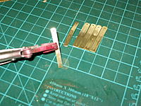 Name: IMG_3389.jpg