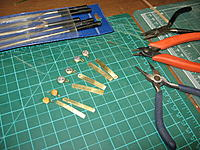 Name: IMG_3392.jpg